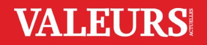DES GENERAUX EN RETRAITE ACCUSENT L'ETAT DE VOULOIR LES FAIRE TAIRE 92